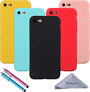 iphone case set