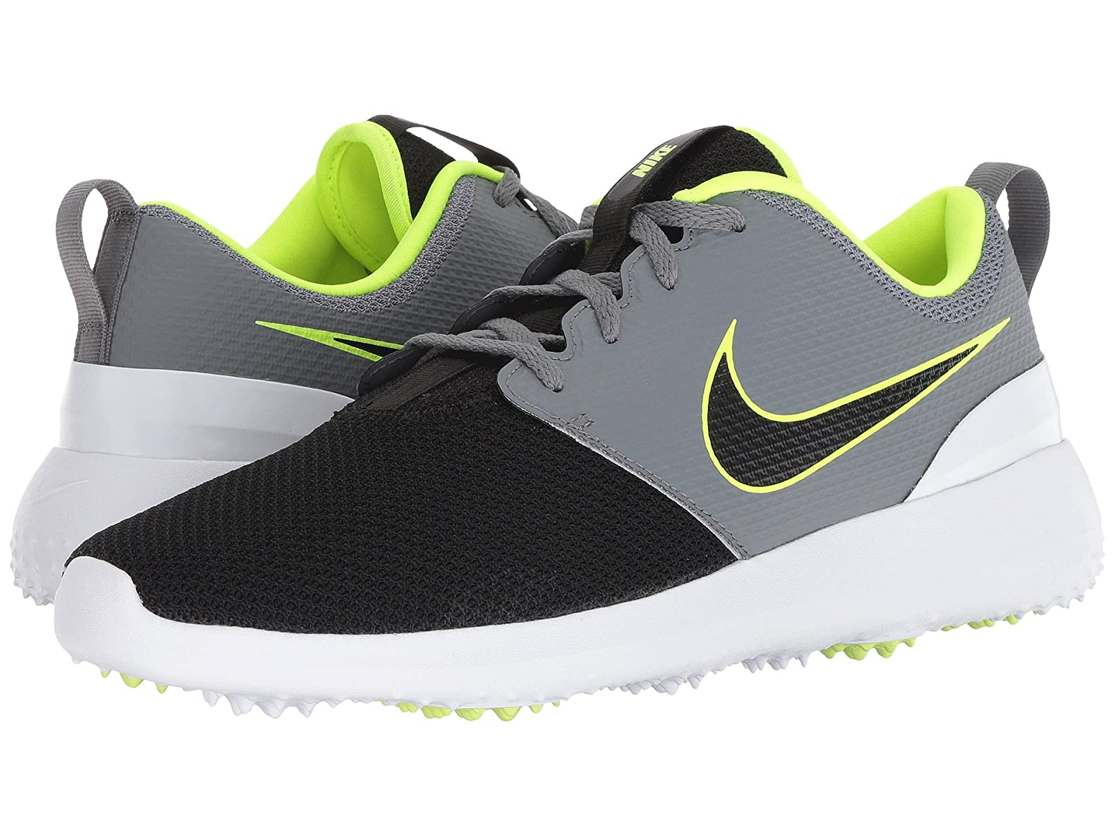 Nike Golf Roshe GCheap and distinctive eye-catching shoes