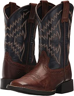 Ariat Kids Tycoon (Toddler/Little Kid/Big Kid)