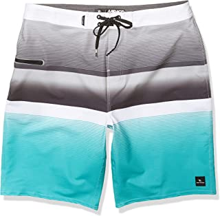 Rip Curl Men's Boardshort