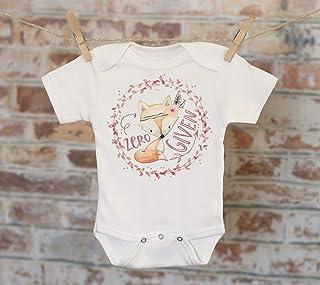 75287d666 Amazon.com: Orange - Baby / Clothing, Shoes & Accessories: Handmade ...