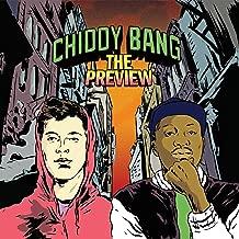 Best chitty bang rap song Reviews