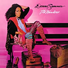 donna summer the wanderer mp3