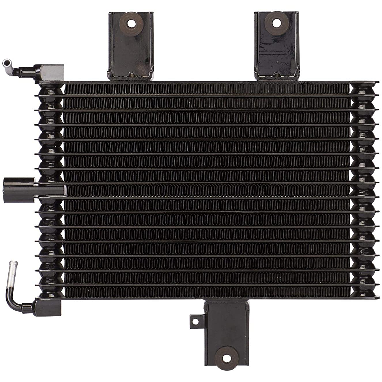 Spectra Premium FC2306T Transmission Oil Cooler