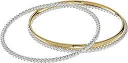 LAUREN Ralph Lauren - Perfect Pieces 3 Piece Metal Bangle Bracelet Set