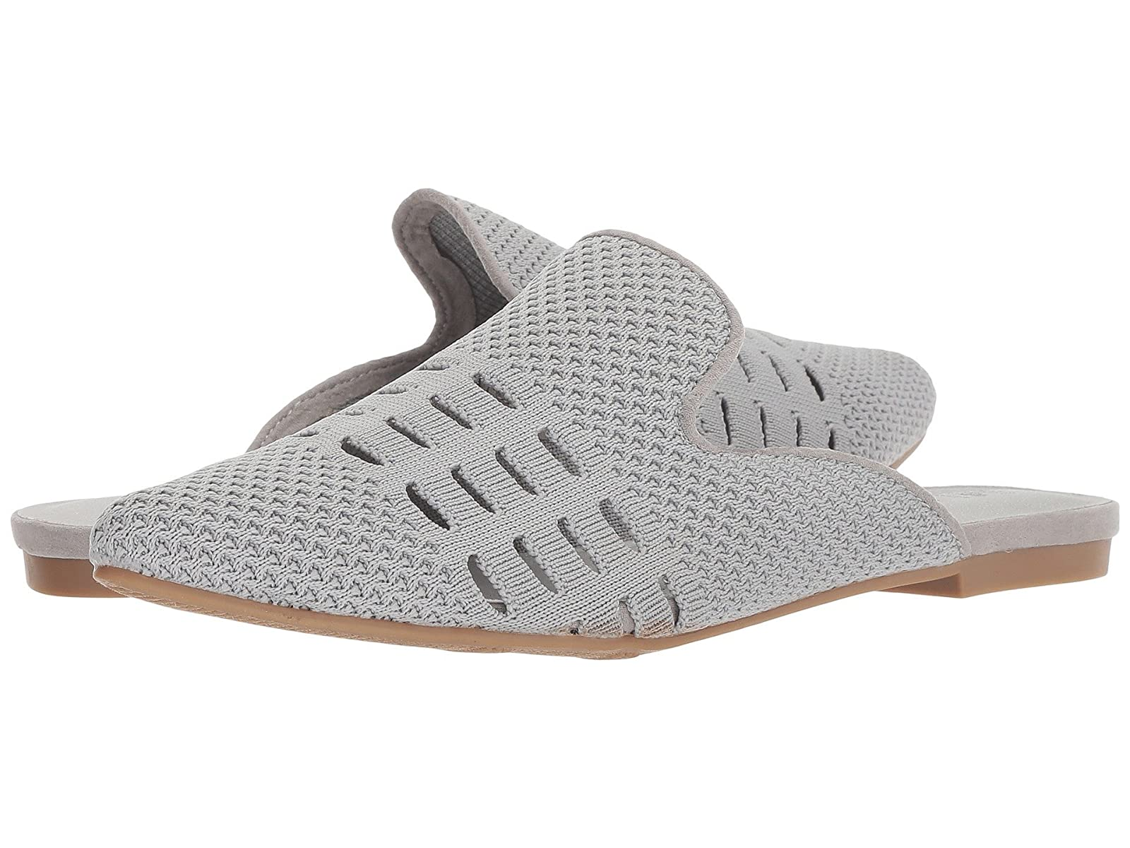 MIA TinaAtmospheric grades have affordable shoes