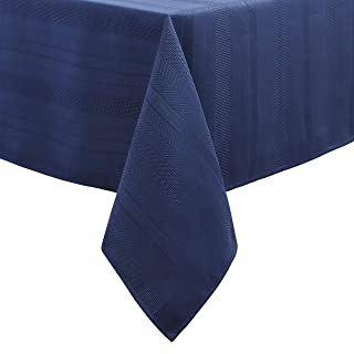 Randall Rectangle Oblong Tablecloth 60