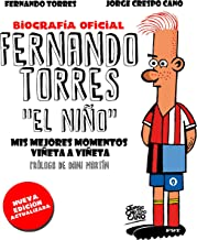 Best fernando torres el nino Reviews