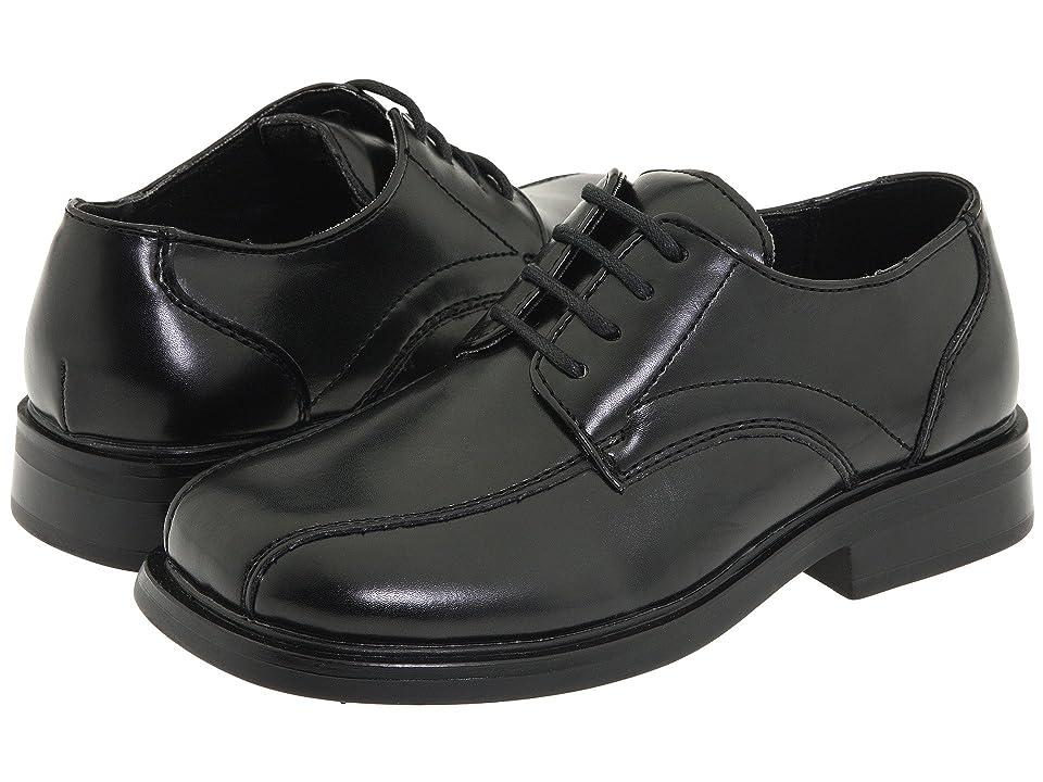 Deer Stags Kids Gabe (Toddler/Little Kid/Big Kid) (Black) Boys Shoes