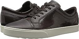ECCO - Gillian Sneaker
