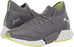 2464fddc0b2 Men s PUMA Sneakers   Athletic Shoes + FREE SHIPPING