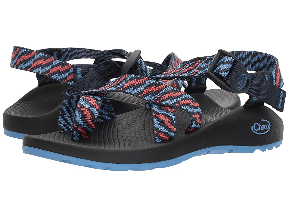 Chaco Z/2(r) Classic (Static Eclipse) Women