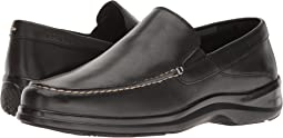 17bbd639943 Black. 239. Cole Haan. Santa Barbara Twin Gore II.  88.99MSRP   170.00.  4Rated 4 stars4Rated 4 stars