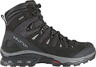 Men's Quest 4d 3 GTX Backpacking Boots Hiking Shoe