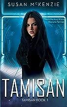 Tamisan (Tamisan Book 1)