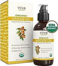 Best happy naturals argan oil Reviews