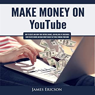 Youtube Channels On Investing