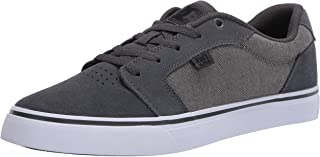 Men's Anvil Se Skate Shoe