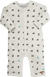 Robeez Baby Coverall