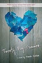 Twenty Boy Summer