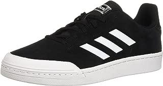 Men's Court70s Sneaker