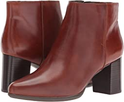 Rockport - Total Motion Lynix Bootie