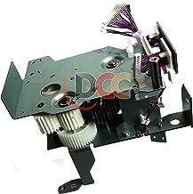Genuine Konica Minolta A03UR79300 FIXING DRIVE PANEL ASSY For bizhub PRO C6500 bizhub PRO C6500P