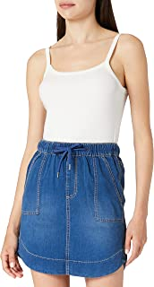s.Oliver Q/S Designed Women's 2062814 Skirt