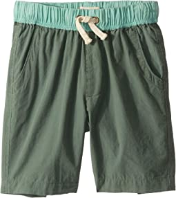 Kade Shorts (Toddler/Little Kids/Big Kids)