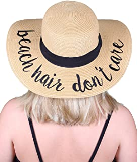 Best hair to the back hat to the front Reviews