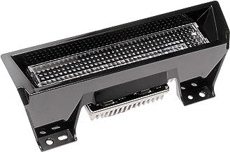 Dorman 923-082 Center High Mount Stop Light for Select Hummer Models