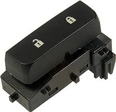 Dorman 901-119 Driver Side Front Door Lock Switch
