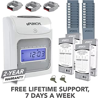 Best family time clock Reviews