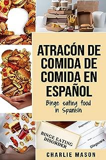 Best binge in spanish Reviews