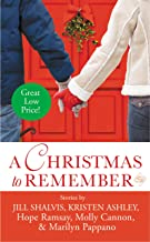 A Christmas to Remember (Chaos)