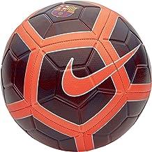 Amazon.es: balones futbol - Nike