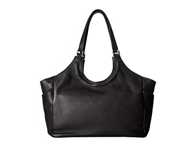 SAS Blair (Black) Handbags