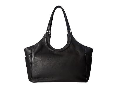 SAS Blair (Black) Handbags