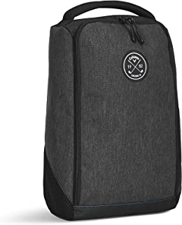 Best callaway clubhouse shoe bag Reviews