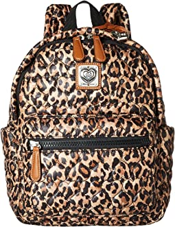 Brighton Kingston Backpack