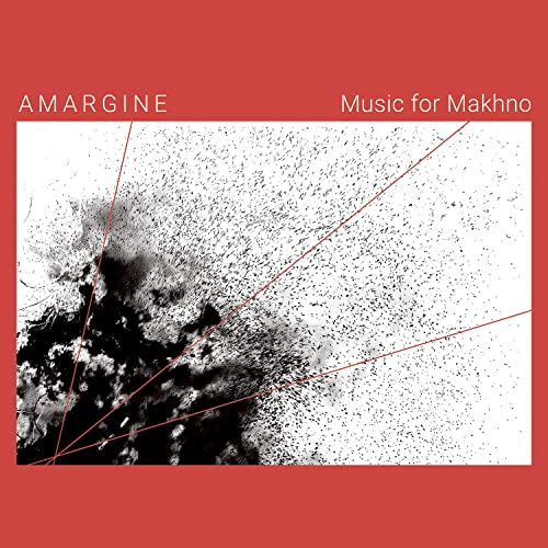 Bordo (Original Mix) by AMargine on Amazon Music - Amazon.com 6d5d48a8e