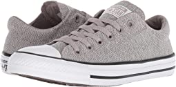 Chuck Taylor All Star Madison - Salt and Pepper Ox