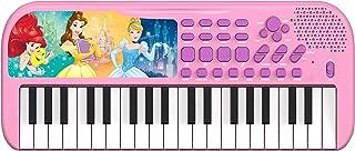 Best disney princess keyboard piano Reviews
