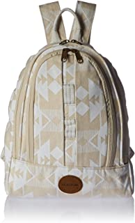 Dakine Cosmo Women's Backpack – Compact Design – 6.5L