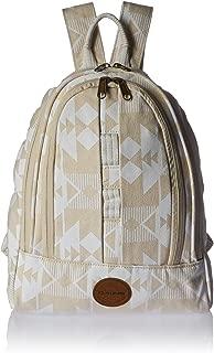 Dakine Cosmo Women's Backpack – Compact Design – 6.5L