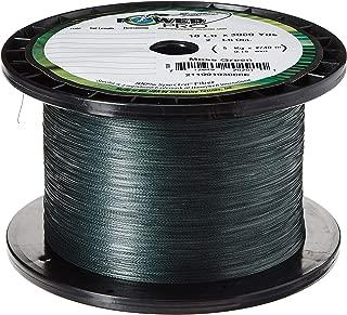 POWER PRO Powerpro Braided Spectra Fiber Fishing Line
