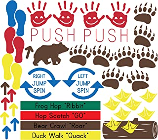 Best paper hand shapes Reviews