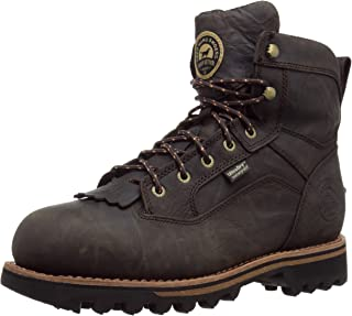 Best mens english hunting boots Reviews