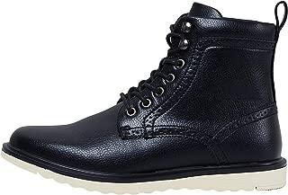 Max Men's Boots