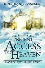 present heaven